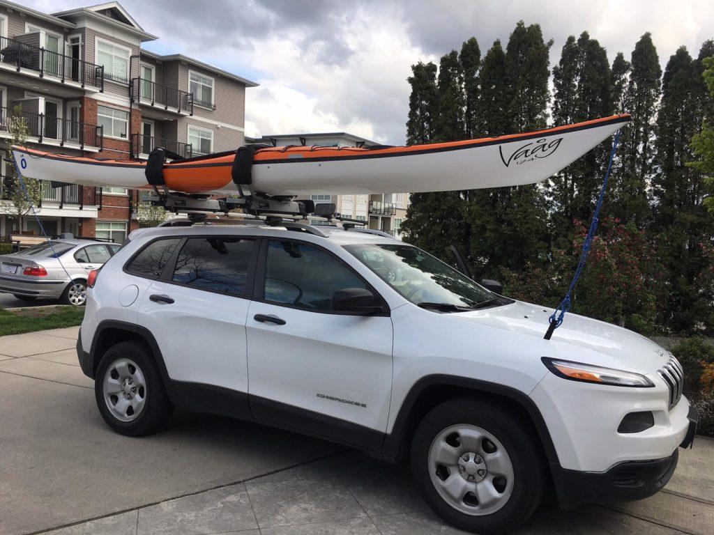 vaag_kayak-1024x768[1].jpg