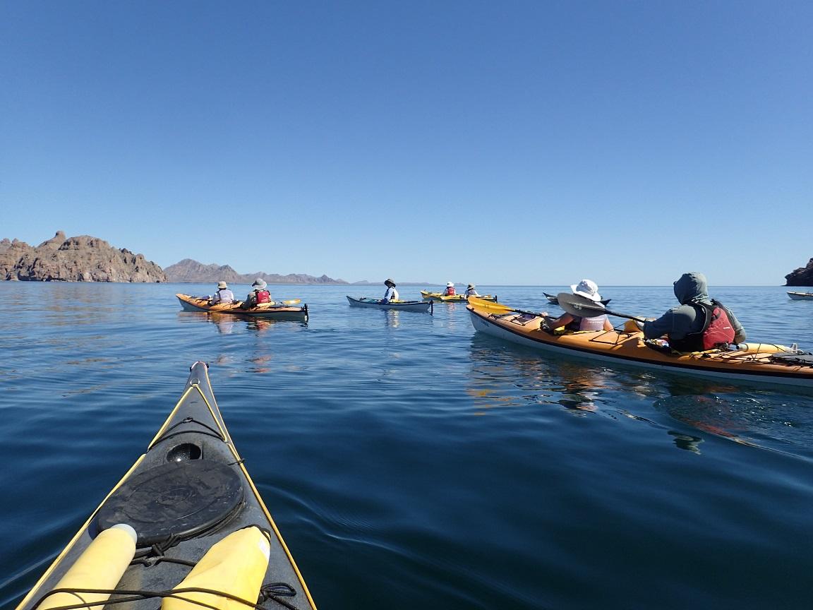 water-kayaking1.JPG