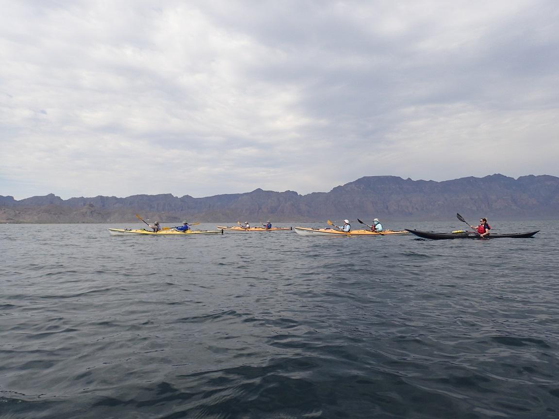 water-kayaking2.JPG