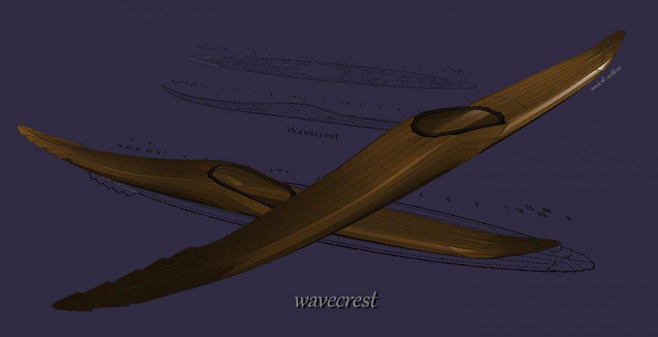 wavecrest2.jpg