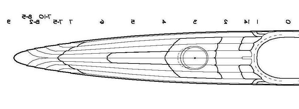 wavecrestdwg-rearhatch.jpg