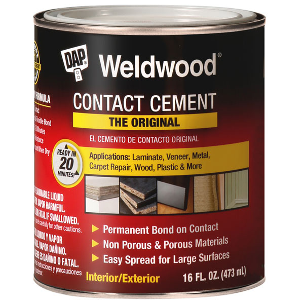 Weldwood contact Cement.jpg