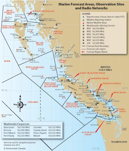 00 BC map.jpg
