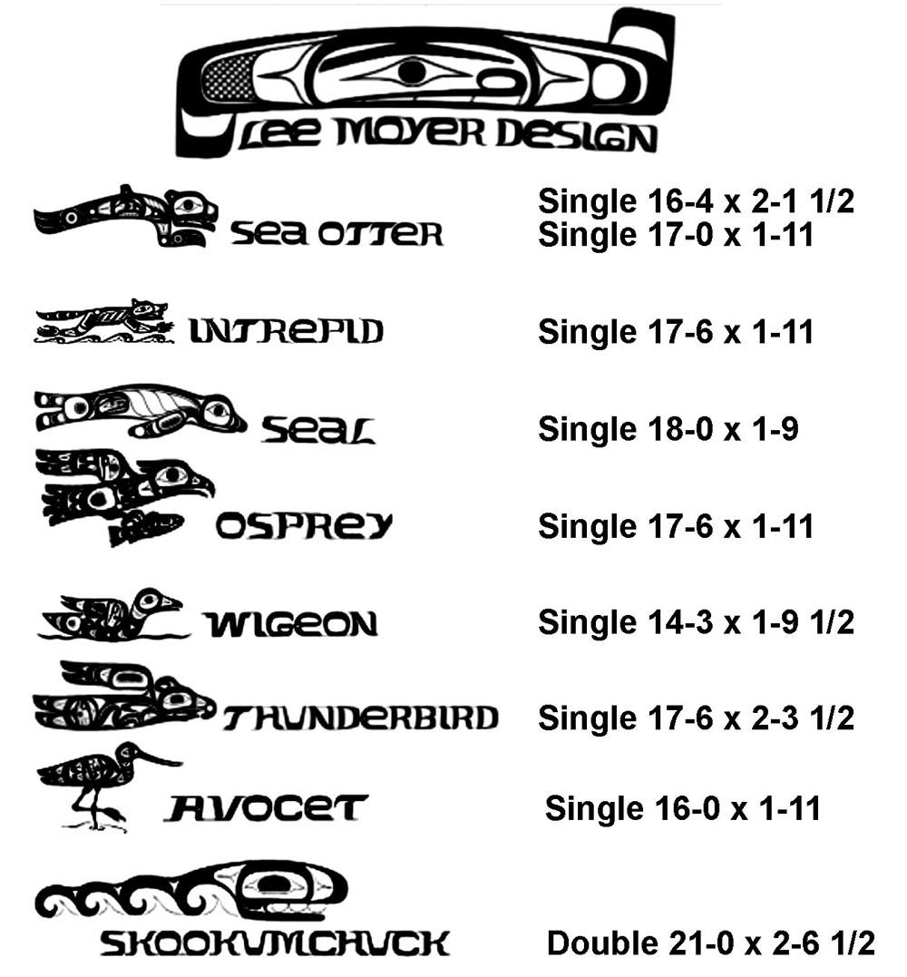 00-PWS-logos.jpg