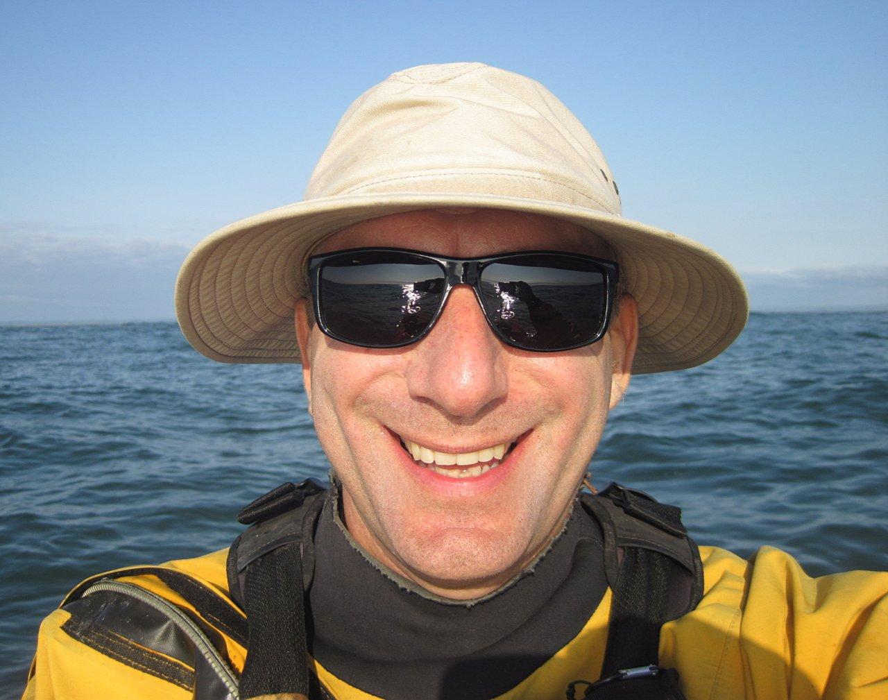 02 Alex kayaking out to sea.jpg
