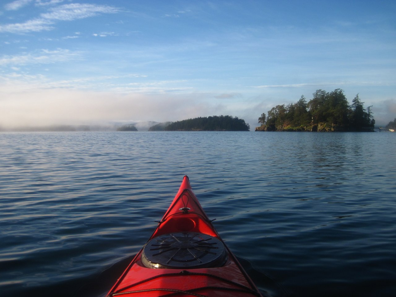 02 Kayaking the Wasp Islands.JPG