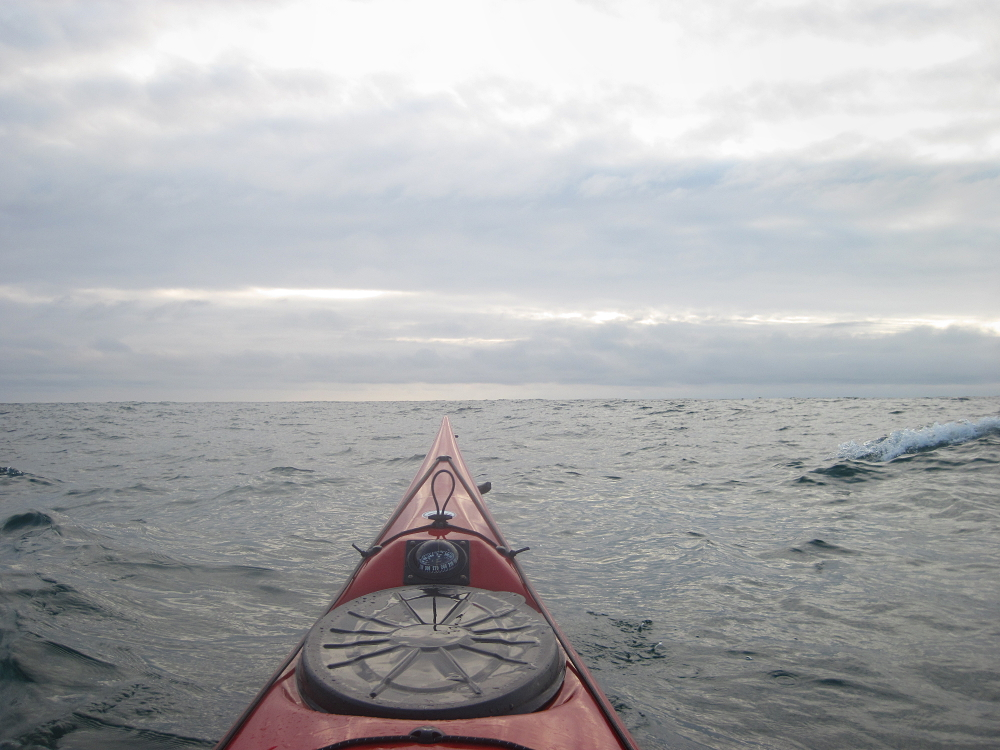 03 Evening paddle out to sea.jpg