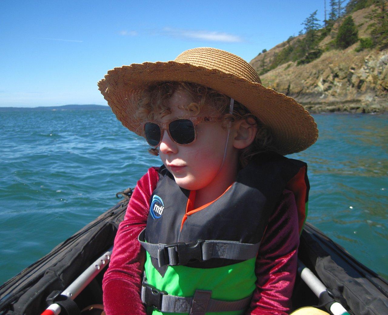 03 Kayaking in Burrows Pass.JPG