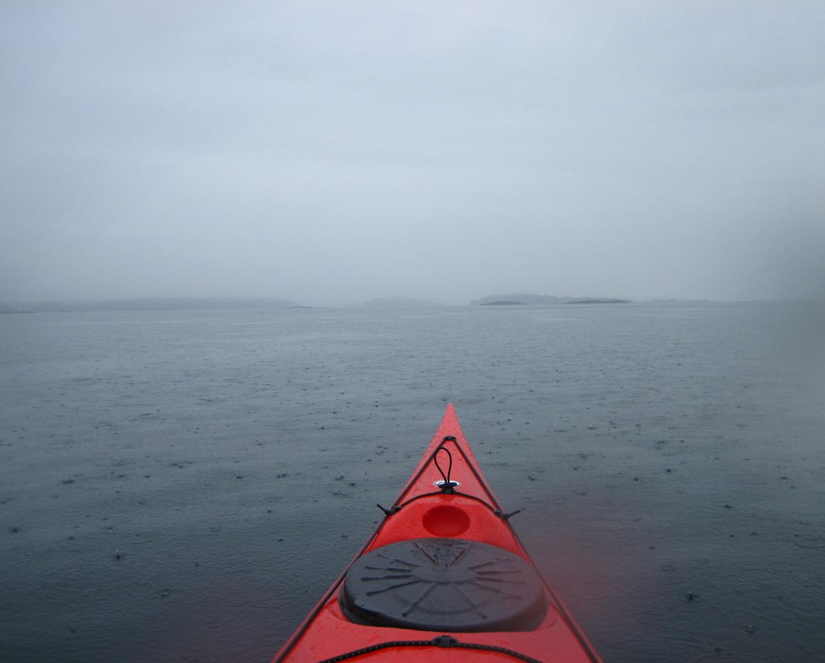 03 Southwest coast of Lopez Island by kayak.JPG