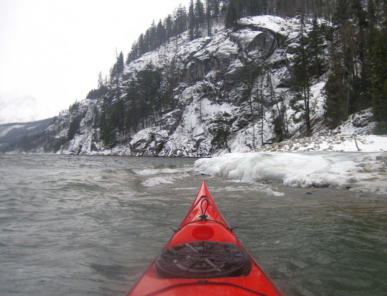 05 Frozen creek Lake Chelan.jpg