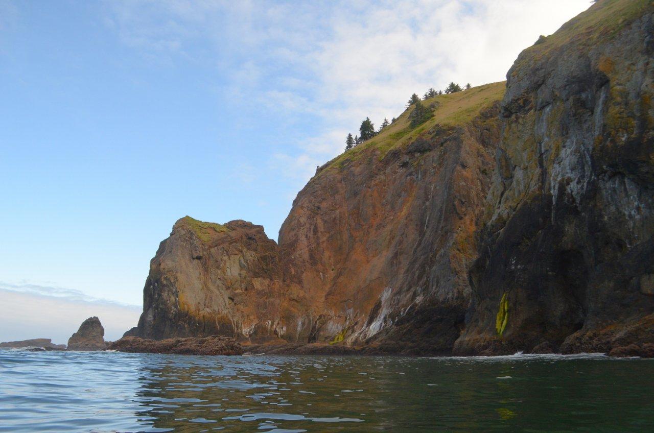 06 Cliffs at Cascade Head.JPG