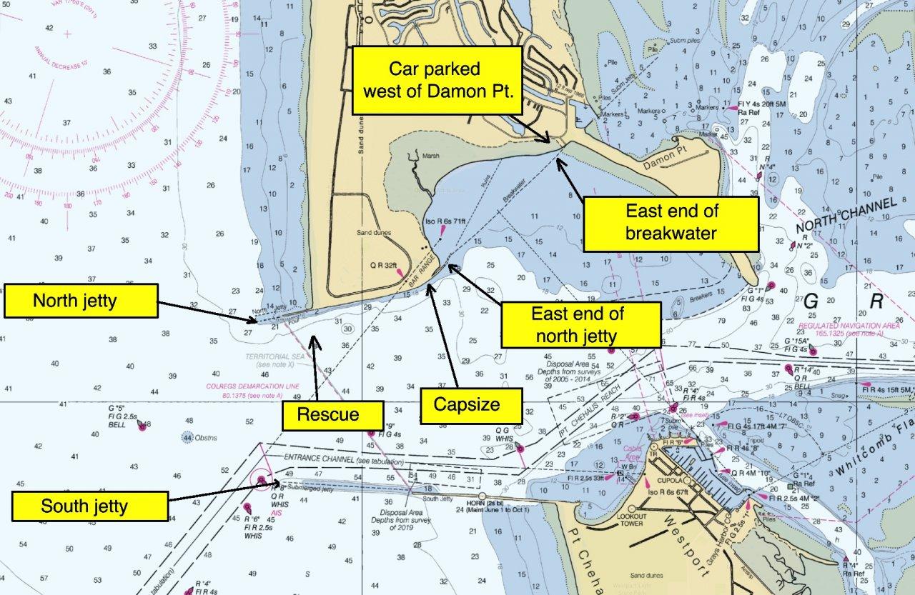 06 Rescue diagram.jpg