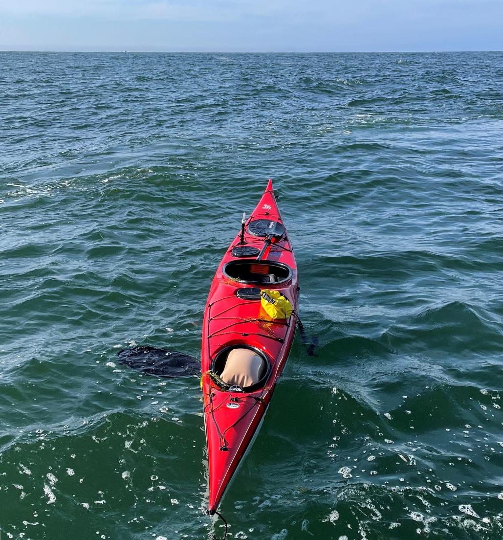 07 Kayak adrift.jpg