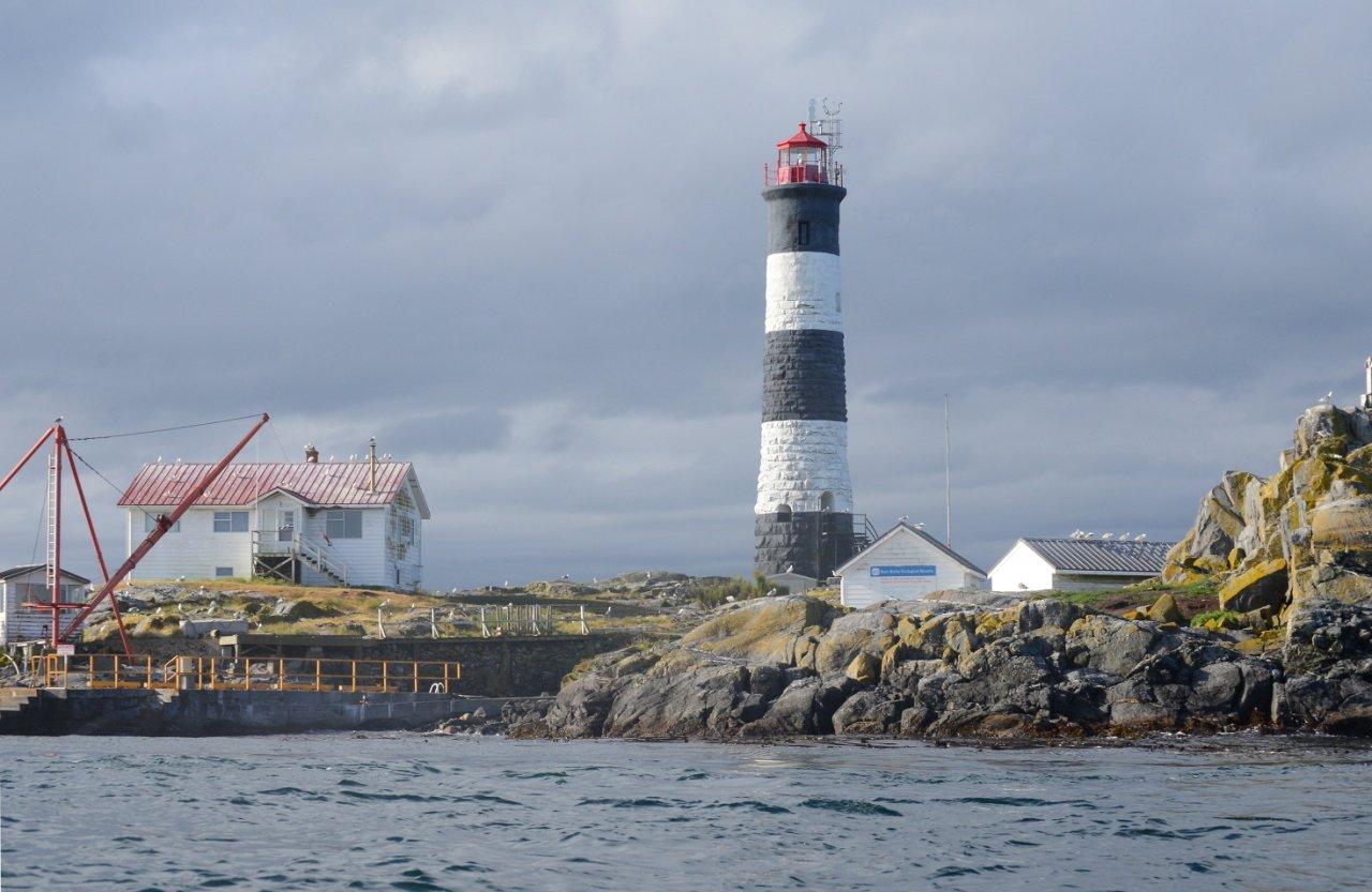 07 Race Rocks lighthouse.JPG