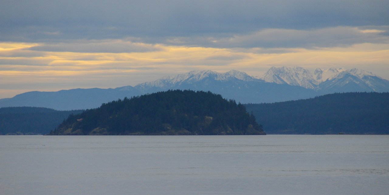 08 Frost Island seen from Obstruction Pass.JPG