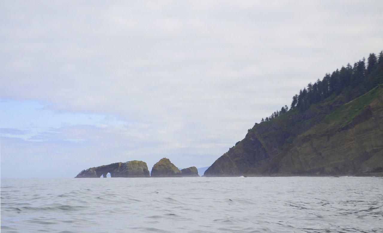 11 Two Arches near Cascade Head.JPG