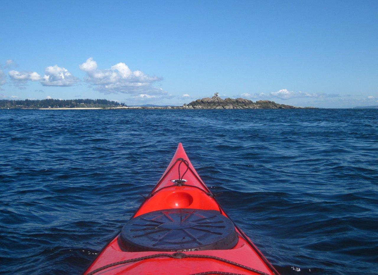 12 Kayaking to Blakely Rock.JPG