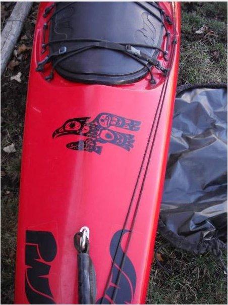 16' Osprey.jpg