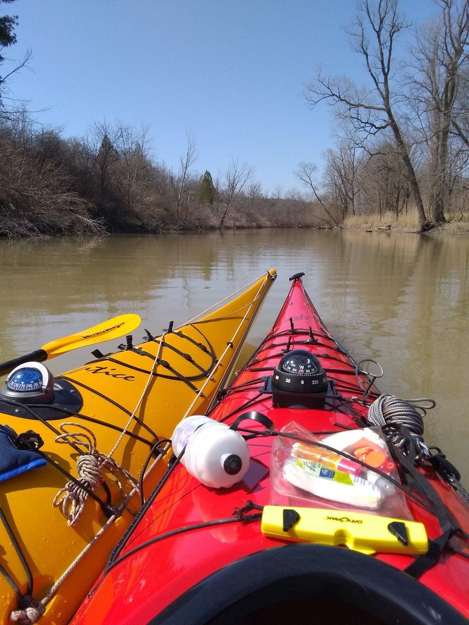 21-04-03 Bear Creek (3).jpg