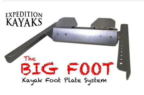 BigFoot kayak foot pedals rudder.jpg