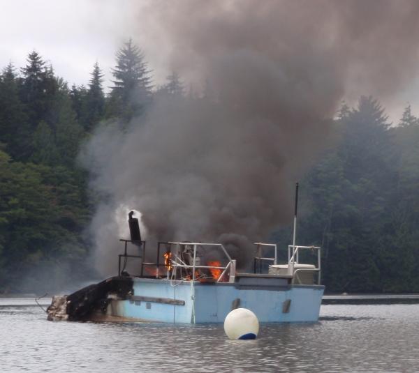 boat ablaze resized.JPG