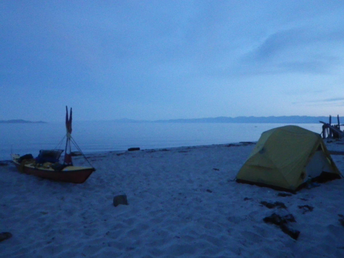 campsite on Savary resize.jpg