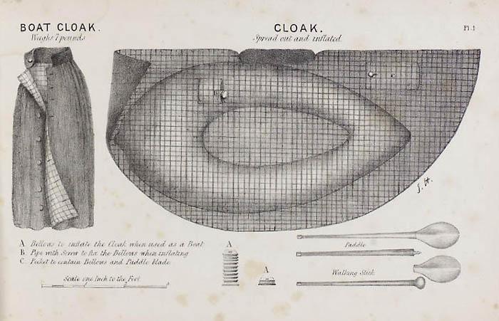CloakBoat1.jpg