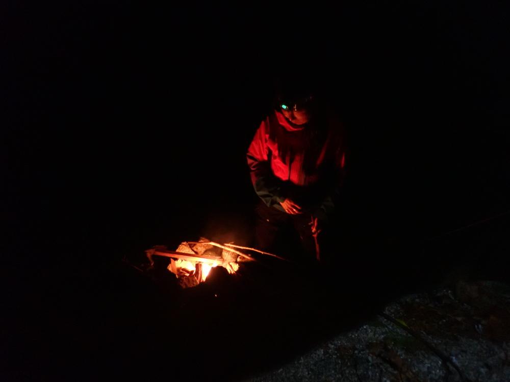 firestarter 2.jpg