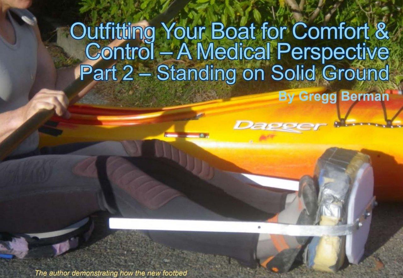 Gregg Berman article California Kayaker.JPG
