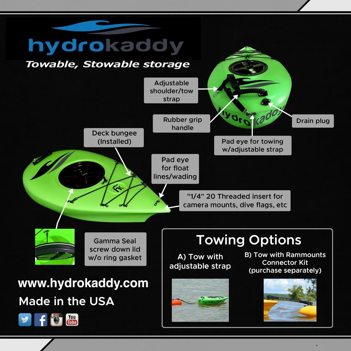 HydroKaddysm.jpg