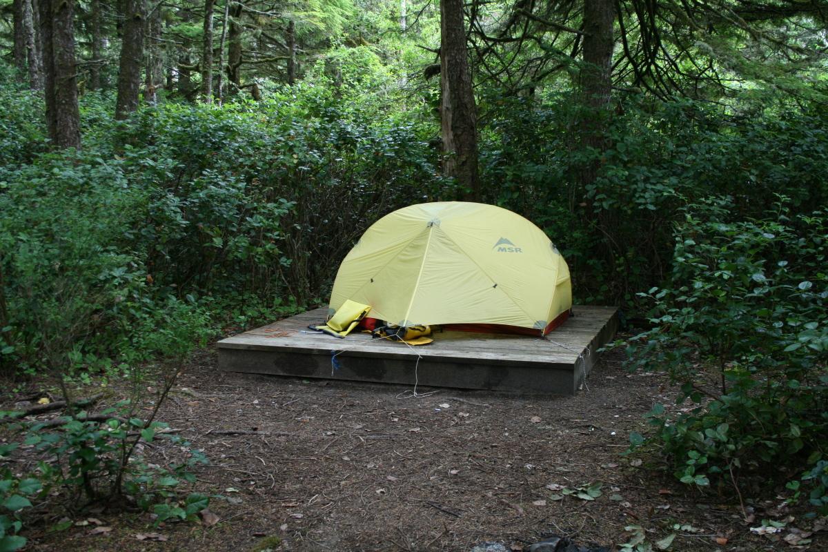 IMG_6222 tent pad.jpg