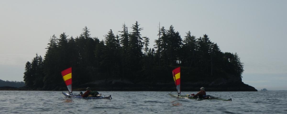 IMGP0230 a brace of sails.jpg