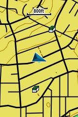 initial map.jpg