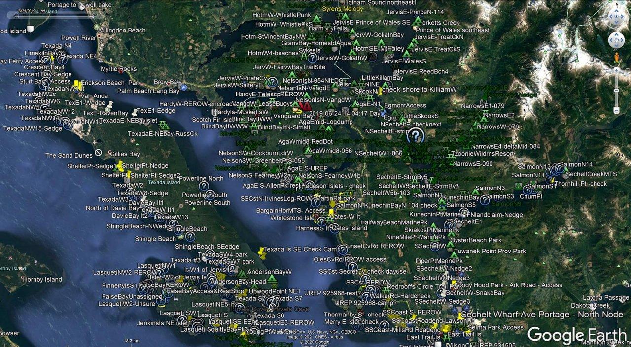JervisTexadaSSunshine-map.jpg