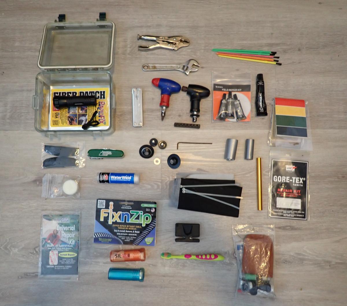 kayak repair kit.jpg