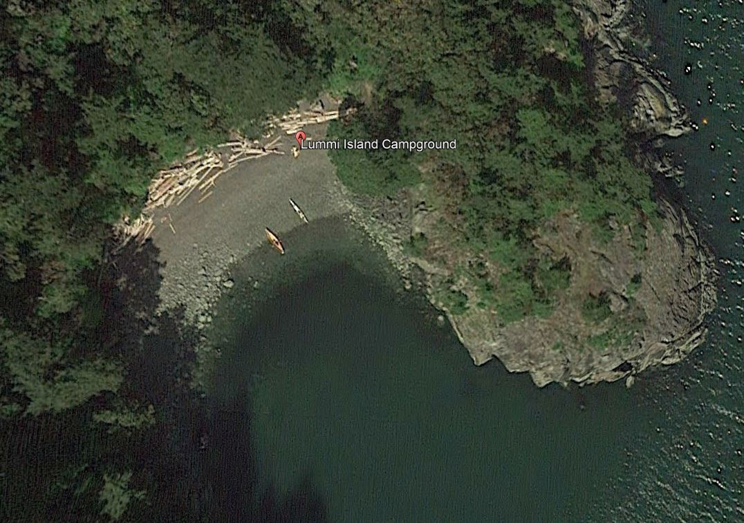 Lummi Island Campground.JPG