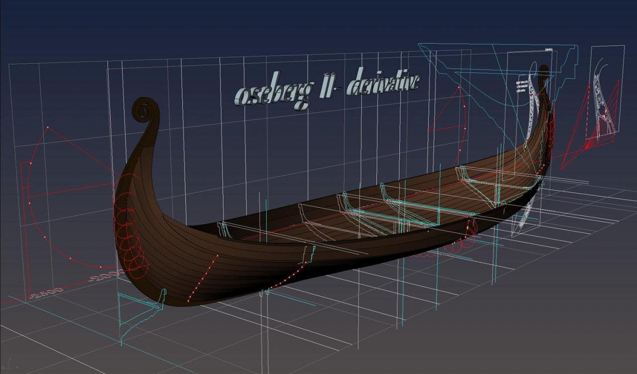 Oseberg-surfacing2b.jpg
