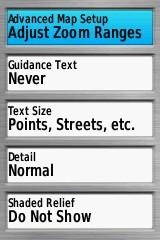 other menu choices.jpg