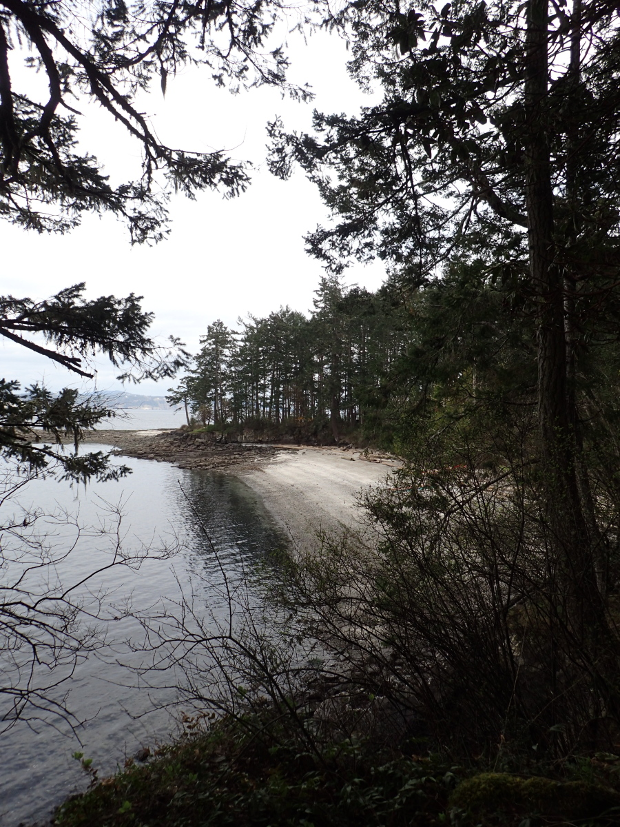 P4030057 whiteshell beach.jpg