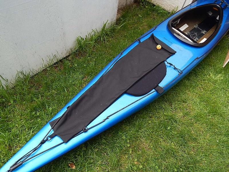 paddle bag 1.JPG
