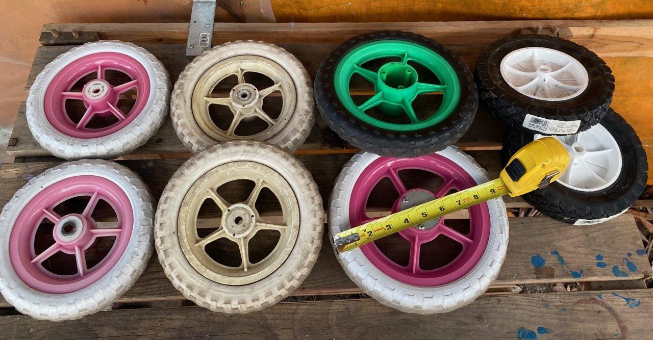 plastic wheels.jpg