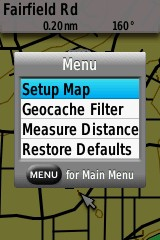 press menu.jpg