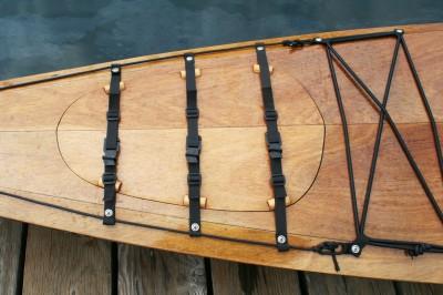Pygmy deck rigging.jpg