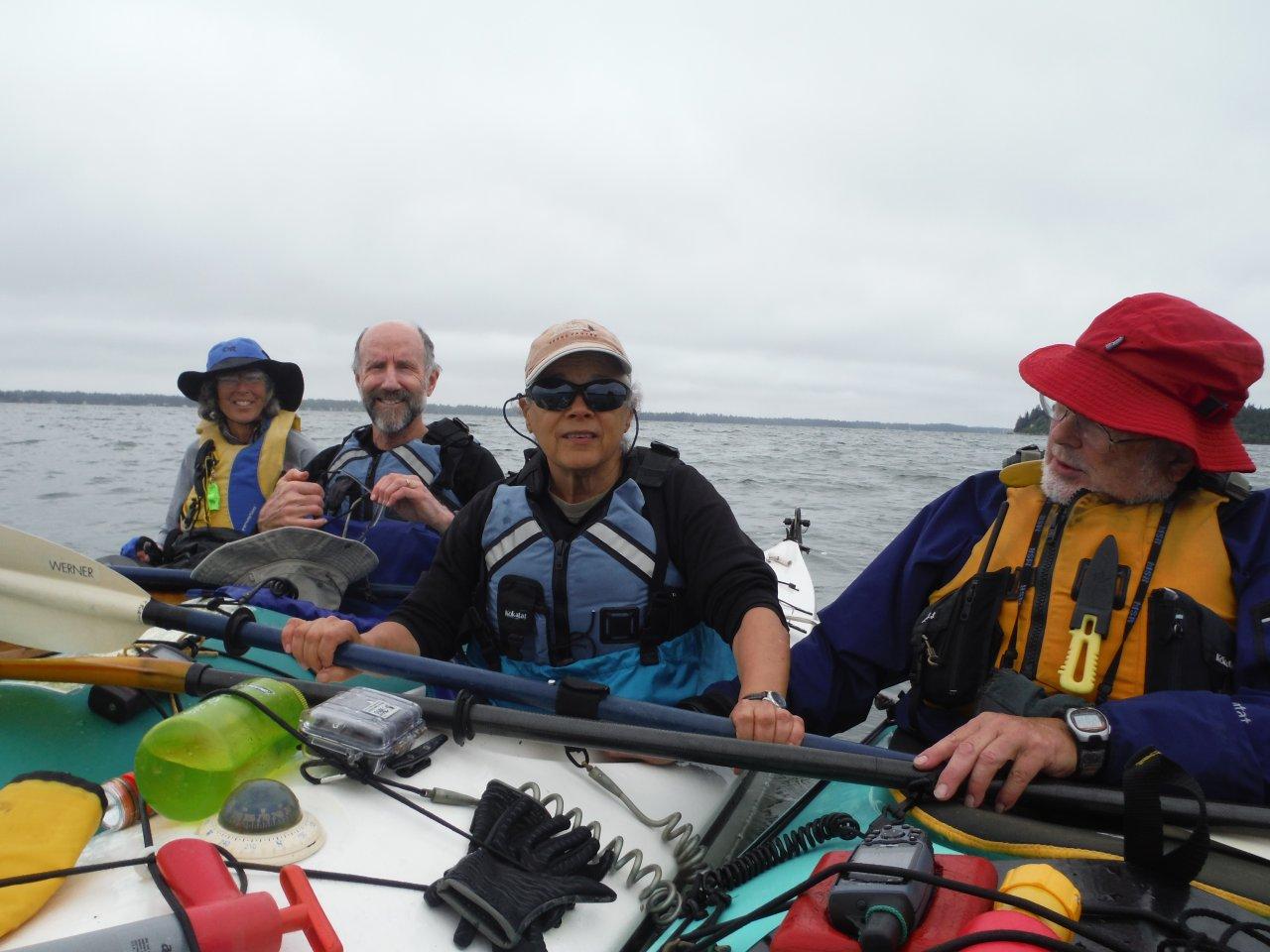 rafting_up.JPG