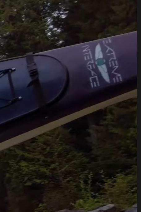 rather be hiking kayak 2.JPG