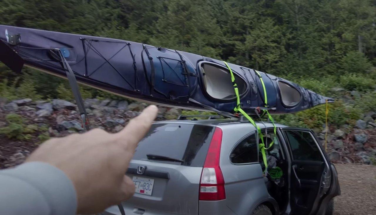Rather be Hiking kayak.JPG