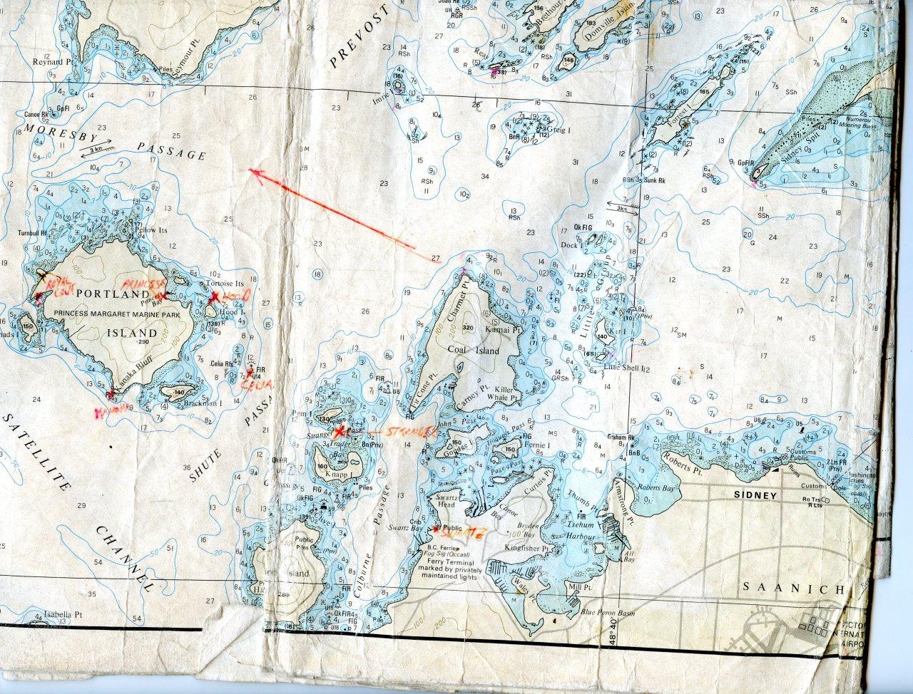 scan from Gulf Island strip chart.jpg