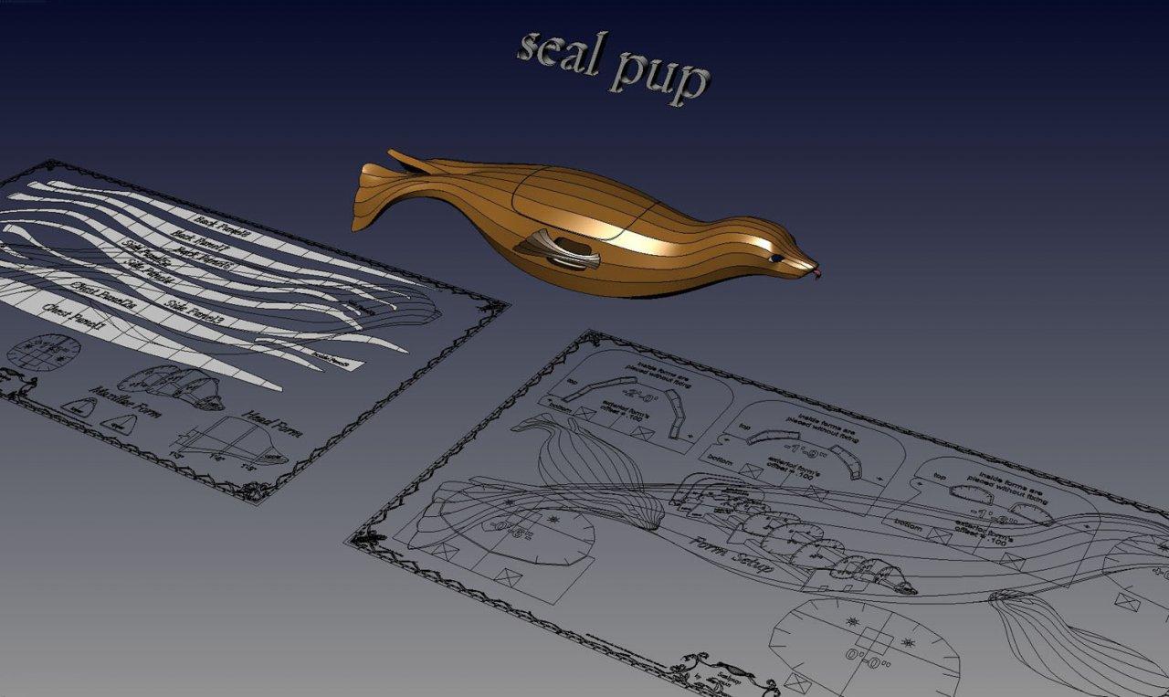 sealpup-dwg.jpg