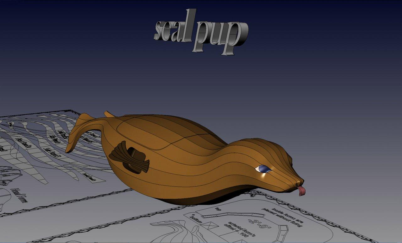 sealpup-dwg2.jpg