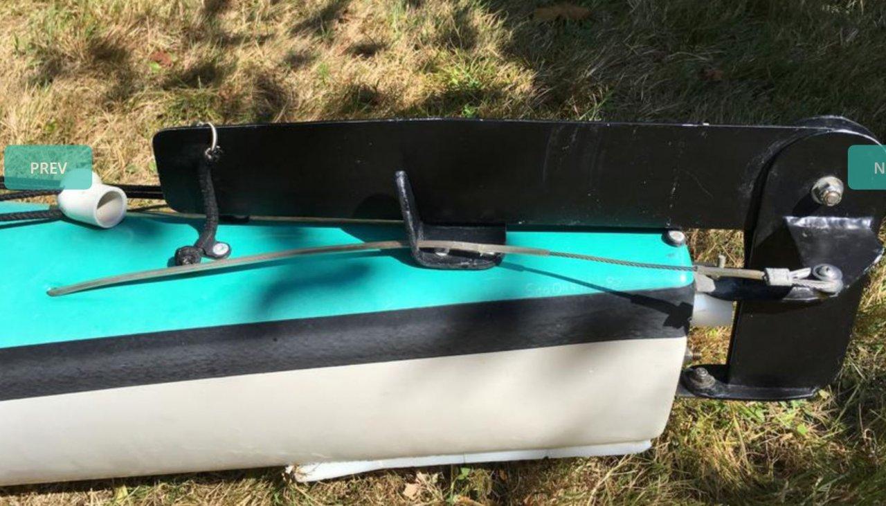 Seaward rudder.JPG